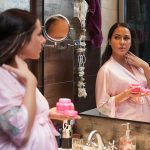 Beauty Products Which You Have To Avoid During Pregnancy