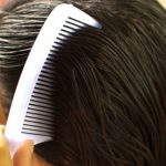 Best Tricks To Dry Your Wet Hair Faster