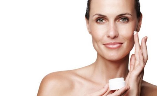 Best anti acne creams In India