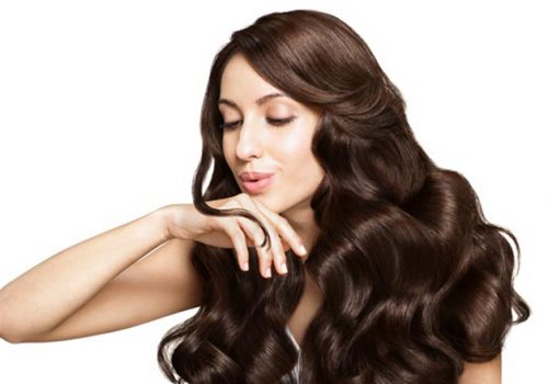 How to use hair oils