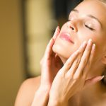 Right Methods To Apply Face Serums