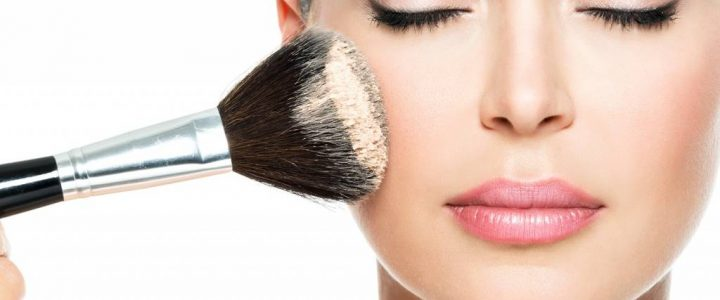 Top Selling Cosmetic Product Brands In India