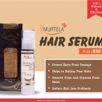 Best Hair Care Products In India