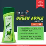 Best Hair Shampoo Brands in India