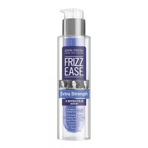 John Freida Frizz-ease Hair Serum