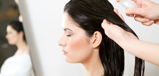 Best Hair Serum For Oily Hairs