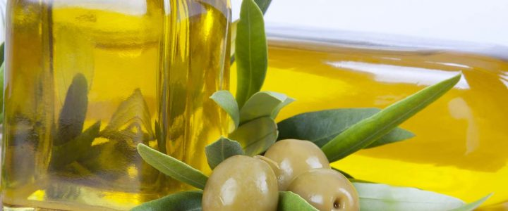 Best Olive Oil Brand For Skin & Hair