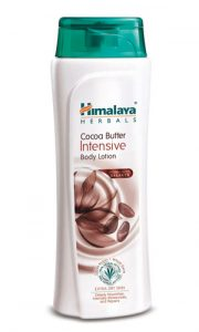 Best Cocoa Butter Product Moisturizer India
