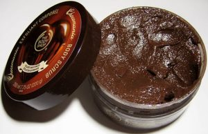 Best Body Scrubs In India