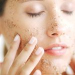 How To Use Face Scrubs Properly