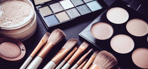 Best makeup products in India