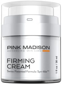 Top skin tightening creams for face