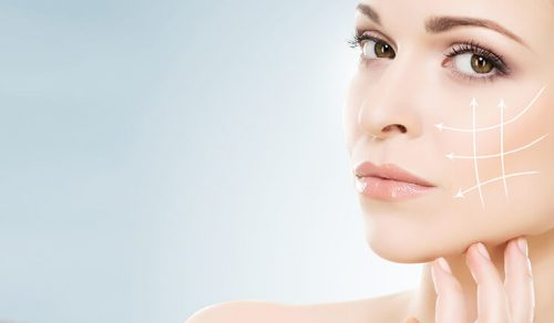 Top skin tightening creams for face in India