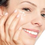 Benefits Of Eye Creams