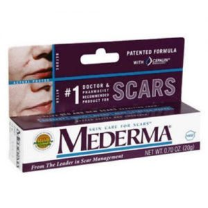 Best Scar Removal Cream Brands In India Top Anti Scar Creams 2019 20