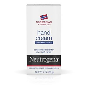 Best hand and foot care creams in India