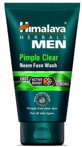 Best Neem Face Wash In India Top 5 Neem Facial Washes