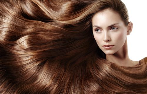 Best Biotin Products in India (hair Serum)
