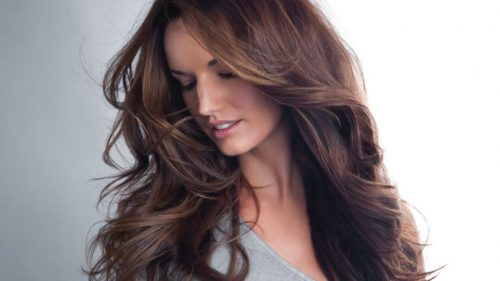 How to save from excessive hair fall