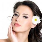 Top 10 Tips To Glowing Skin