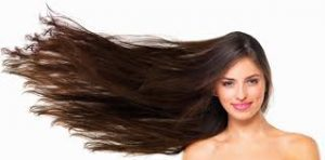 Top 10 Tips to Treat Frizzy Hair Problems