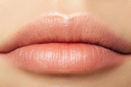 Top 10 ways to get rid of chapped lips