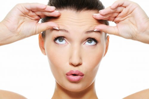 Top 10 remedies to get rid of the fine lines