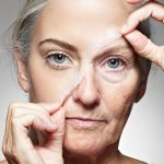 How to reduce pigmentation and fine line