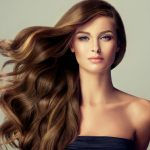 Tips To Improve Hair Texture Naturally