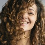 10 Best Products For Curly Hair Ladies