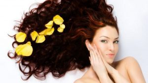 Tips to take care of hair in Monsoon