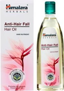 top anti grey hair oil