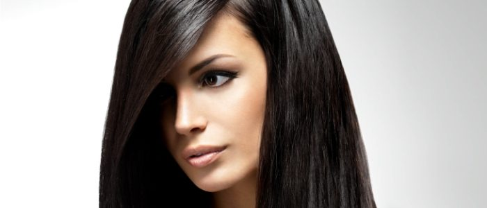 Top Anti Grey Hair Oils In India