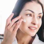 How To Use Fairness Creams Effectively