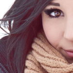 Winter Eye Care Tips You Must Know