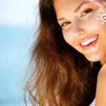 Top Reasons To Wear Sunscreen In Winters
