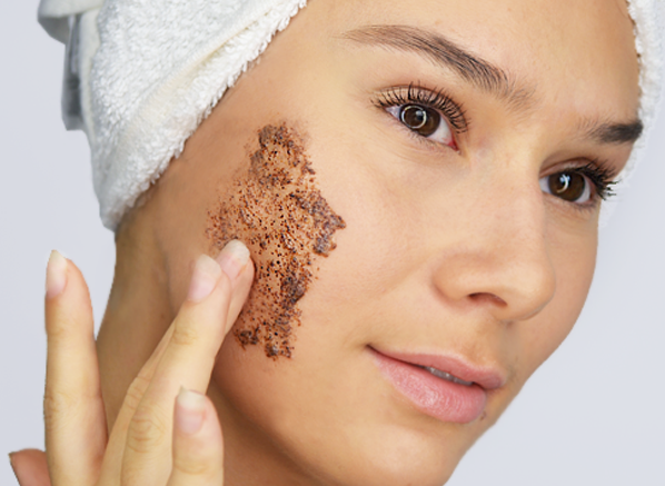 Best Face Scrub For Winter In India