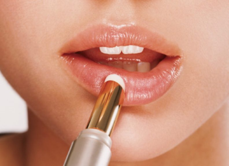 Best lip balm for winters in India