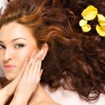 How To Build A Healthy Hair Care Routine