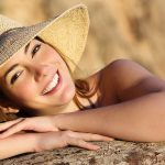 How To Prepare Your Skin For Summers