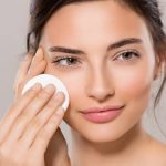 Top 10 Skincare Tips For Autumn