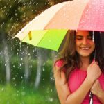 Top 10 Skincare Tips For Monsoon