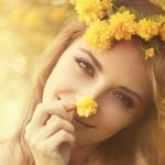 Top 10 Skincare Tips For Spring