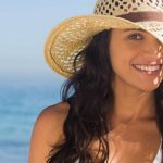 How To Prepare Your Hair For Summers