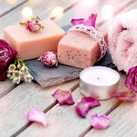 Top Reasons to Use Fragrance Soaps