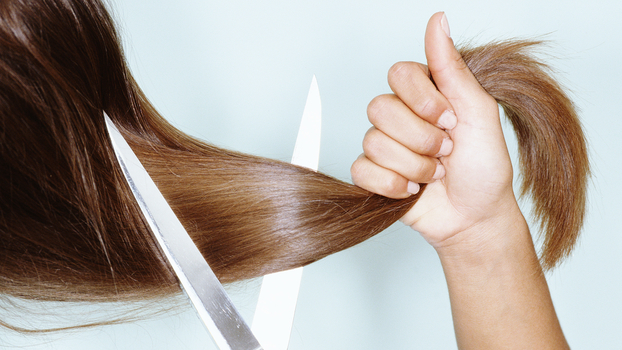 Top Hair Care Myths To Stop Believing