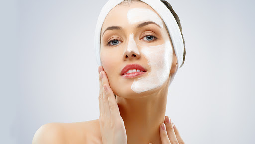 Top Skincare Myths To Stop Believing