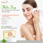 Top Benefits of Anti Fungal Soaps