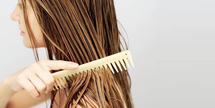 Top Hair Care Product Brands in India