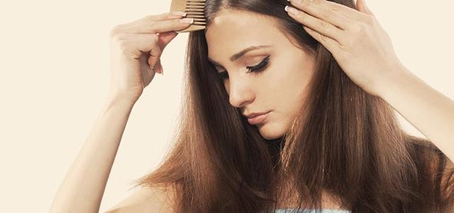 Top Tips To Take Care Of Thin Hair